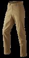 Брюки Harkila Norberg Chinos Warm Olive - купить (заказать), узнать цену - Охотничий супермаркет Стрелец г. Екатеринбург