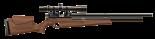 Винтовка пневматическая ATAMAN Carbine M2R 115/RB - купить (заказать), узнать цену - Охотничий супермаркет Стрелец г. Екатеринбург