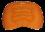 Подушка Tramp TRA-160 (оранжевая) надувная под шею (дорожная)  - купить (заказать), узнать цену - Охотничий супермаркет Стрелец г. Екатеринбург