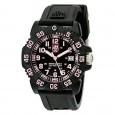 Часы Luminox Navy Seal 112809AG - купить (заказать), узнать цену - Охотничий супермаркет Стрелец г. Екатеринбург