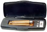 Лазерный патрон Red-i к.243Win - купить (заказать), узнать цену - Охотничий супермаркет Стрелец г. Екатеринбург