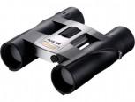 Бинокль Nikon Aculon A30 8х25 серебристый - купить (заказать), узнать цену - Охотничий супермаркет Стрелец г. Екатеринбург