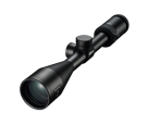 Прицел Nikon Monarch 5 2-10х42 ED Advanced BDC  - купить (заказать), узнать цену - Охотничий супермаркет Стрелец г. Екатеринбург