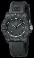 Часы Luminox Navy Seal 112805AG - купить (заказать), узнать цену - Охотничий супермаркет Стрелец г. Екатеринбург