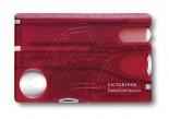 Швейцарская карточка 0.7240.Т - купить (заказать), узнать цену - Охотничий супермаркет Стрелец г. Екатеринбург