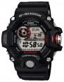 Часы CASIO G-SHOCK GW-9400-1E - купить (заказать), узнать цену - Охотничий супермаркет Стрелец г. Екатеринбург