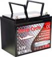 Аккумулятор Marine Deep Cycle Gel 12V 75Ah(10hr) - купить (заказать), узнать цену - Охотничий супермаркет Стрелец г. Екатеринбург
