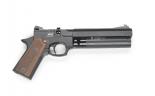 Пистолет пневматический ATAMAN AP16 кал. 5,5 (Black, STD, Металл) - купить (заказать), узнать цену - Охотничий супермаркет Стрелец г. Екатеринбург