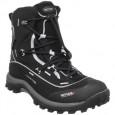 Ботинки Baffin Snosport (-20С) Soft - купить (заказать), узнать цену - Охотничий супермаркет Стрелец г. Екатеринбург