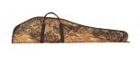 Чехол ЧРП-8 поролоновый 125 см с оптикой  - купить (заказать), узнать цену - Охотничий супермаркет Стрелец г. Екатеринбург