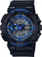 Часы CASIO G-SHOCK GA-110CB-1A - купить (заказать), узнать цену - Охотничий супермаркет Стрелец г. Екатеринбург