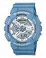 Часы CASIO G-SHOCK GA-110DC-2A7 - купить (заказать), узнать цену - Охотничий супермаркет Стрелец г. Екатеринбург