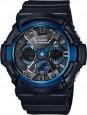 Часы CASIO G-SHOCK GA-200CB-1A - купить (заказать), узнать цену - Охотничий супермаркет Стрелец г. Екатеринбург