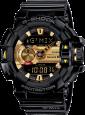 Часы CASIO G-SHOCK GBA-400-1A9 - купить (заказать), узнать цену - Охотничий супермаркет Стрелец г. Екатеринбург