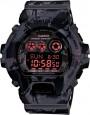 Часы CASIO G-SHOCK GD-X6900MC-1E - купить (заказать), узнать цену - Охотничий супермаркет Стрелец г. Екатеринбург