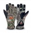Стрелковые перчатки FIRST LITE Softshell камуфляж Fusion - купить (заказать), узнать цену - Охотничий супермаркет Стрелец г. Екатеринбург