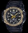 Часы CASIO G-SHOCK GN-1000GB-1A - купить (заказать), узнать цену - Охотничий супермаркет Стрелец г. Екатеринбург