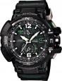 Часы CASIO G-SHOCK GW-A1100-1A3 - купить (заказать), узнать цену - Охотничий супермаркет Стрелец г. Екатеринбург
