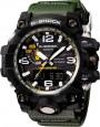 Часы CASIO G-SHOCK GWG-1000-1A3 - купить (заказать), узнать цену - Охотничий супермаркет Стрелец г. Екатеринбург