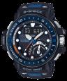 Часы CASIO G-SHOCK GWN-Q1000-1A - купить (заказать), узнать цену - Охотничий супермаркет Стрелец г. Екатеринбург