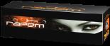 Салют Гарем 8/1 - купить (заказать), узнать цену - Охотничий супермаркет Стрелец г. Екатеринбург