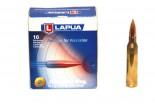 Патрон к.338 Lapua Mag 16,2 Lo-Base Lapua 1шт - купить (заказать), узнать цену - Охотничий супермаркет Стрелец г. Екатеринбург