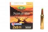 Патрон к.300 WinMag 11,0гр Naturalis LR Lapua 1шт - купить (заказать), узнать цену - Охотничий супермаркет Стрелец г. Екатеринбург