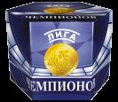 Салют Лига чемпионов 4/1 - купить (заказать), узнать цену - Охотничий супермаркет Стрелец г. Екатеринбург