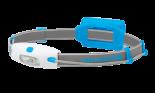 Фонарь Led Lenser NEO Blue налобный - купить (заказать), узнать цену - Охотничий супермаркет Стрелец г. Екатеринбург