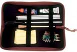 Набор для чистки Beretta СК85/0112/0085 - купить (заказать), узнать цену - Охотничий супермаркет Стрелец г. Екатеринбург