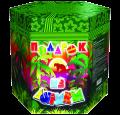 Салют Подарок из Африки 4/1 - купить (заказать), узнать цену - Охотничий супермаркет Стрелец г. Екатеринбург