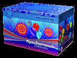 Салют Праздничный 3/1 - купить (заказать), узнать цену - Охотничий супермаркет Стрелец г. Екатеринбург