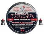 Пуля JSB Predator Polymag к.5,5 16г упаковка 150 шт - купить (заказать), узнать цену - Охотничий супермаркет Стрелец г. Екатеринбург