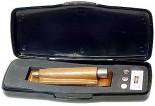Лазерный патрон Red-i к.308Win - купить (заказать), узнать цену - Охотничий супермаркет Стрелец г. Екатеринбург