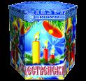 Салют Рождественский 8/1 - купить (заказать), узнать цену - Охотничий супермаркет Стрелец г. Екатеринбург