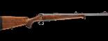 Sauer 101 Classic 62 к.300WinMag - купить (заказать), узнать цену - Охотничий супермаркет Стрелец г. Екатеринбург