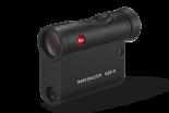 Дальномер Leica Rangemaster 1600-R CRF - купить (заказать), узнать цену - Охотничий супермаркет Стрелец г. Екатеринбург