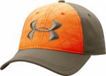 Бейсболка Under Armour оливково-оранжевая - купить (заказать), узнать цену - Охотничий супермаркет Стрелец г. Екатеринбург