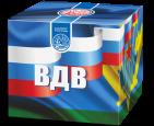 Салют ВДВ 4/1 - купить (заказать), узнать цену - Охотничий супермаркет Стрелец г. Екатеринбург