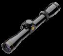 Прицел Leupold VX-II 2-7x28 Ultralight Duplex 1 - купить (заказать), узнать цену - Охотничий супермаркет Стрелец г. Екатеринбург