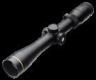Прицел Leupold VX-R 3-9x40 Ballistic FireDot  - купить (заказать), узнать цену - Охотничий супермаркет Стрелец г. Екатеринбург
