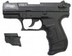 Walther P50Т к.10х22Т №V20313 - купить (заказать), узнать цену - Охотничий супермаркет Стрелец г. Екатеринбург