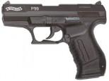 Walther P99T к.10х22Т №003723 - купить (заказать), узнать цену - Охотничий супермаркет Стрелец г. Екатеринбург