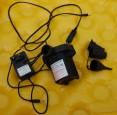 Зарядное устройство 38584 - купить (заказать), узнать цену - Охотничий супермаркет Стрелец г. Екатеринбург