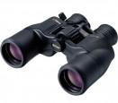 Бинокль Nikon Aculon A211 8-18x42 CF - купить (заказать), узнать цену - Охотничий супермаркет Стрелец г. Екатеринбург