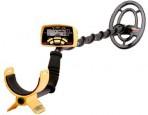 Металлоискатель Garrett ACE 250 - купить (заказать), узнать цену - Охотничий супермаркет Стрелец г. Екатеринбург