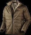 Куртка Harkila Arvik Reversible Optifade Hunting Green - купить (заказать), узнать цену - Охотничий супермаркет Стрелец г. Екатеринбург