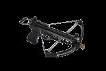 Арбалет-пистолет Аспид - купить (заказать), узнать цену - Охотничий супермаркет Стрелец г. Екатеринбург