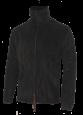 Костюм Huntsman Байкал флис цвет черный - купить (заказать), узнать цену - Охотничий супермаркет Стрелец г. Екатеринбург