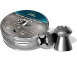 Пуля H&N Baracuda Hunter Extreme, 6,35 мм. - купить (заказать), узнать цену - Охотничий супермаркет Стрелец г. Екатеринбург